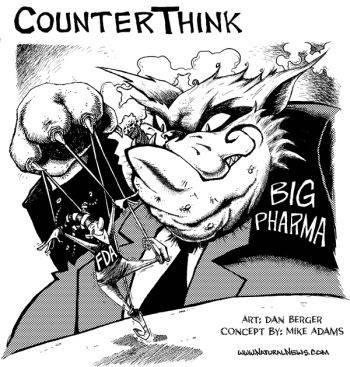 lipitor generic manufacturers
