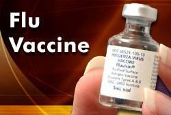 El fraude de la vacunación de la gripe A destapa el fraude de todas las vacunas