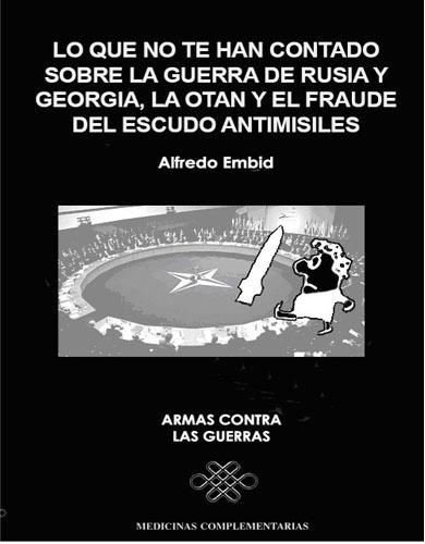 LIBRO GUERRA